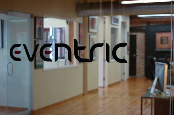 Eventric HQ