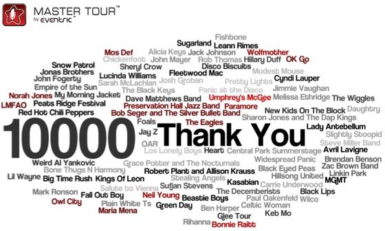 1000-users-2